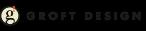 Groft Design