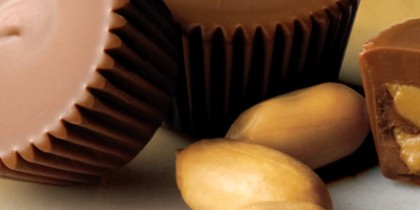 Linette Quality Chocolates
